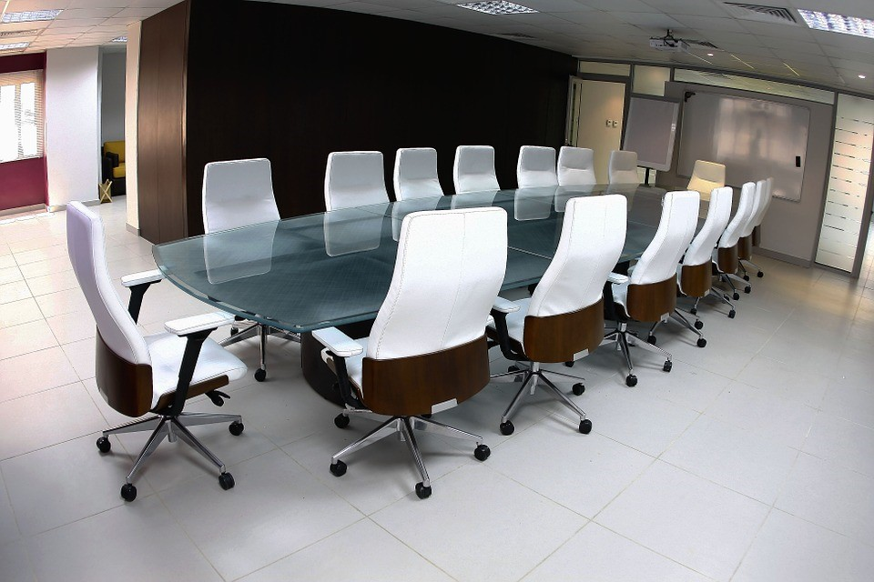 business-conference-room