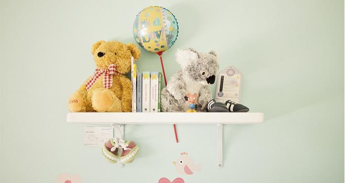 baby-item-donations