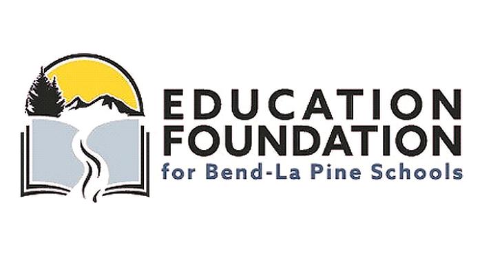 education-foundation-logo