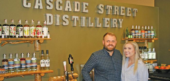 cascade-street-distillery