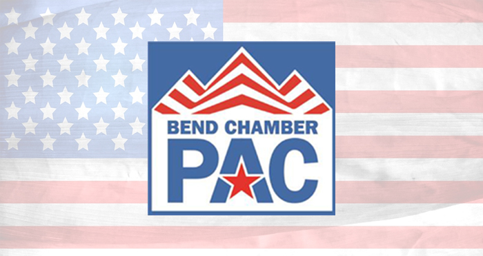 bend-chamber-pac