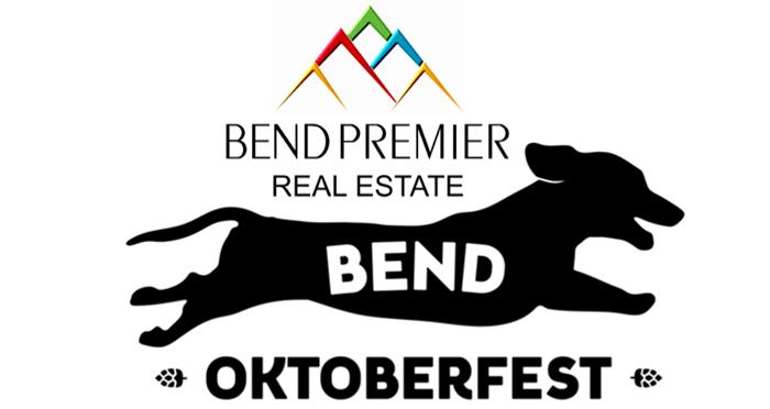 bend-premier-real-estate-oktoberfest