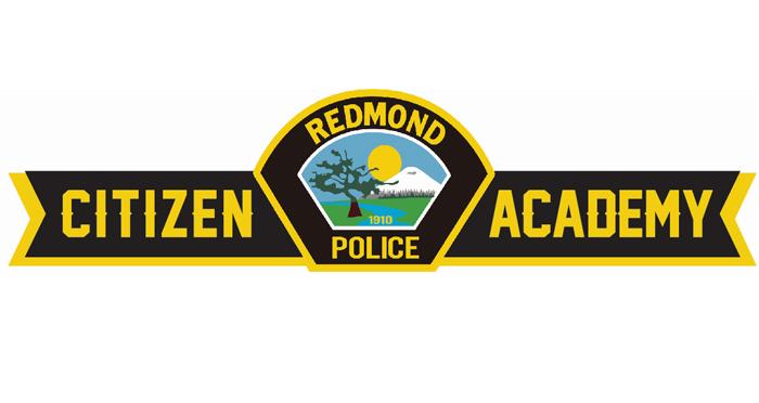 redmond-citizen-academy
