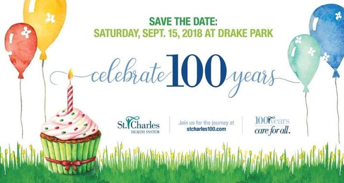 st-charles-100-years