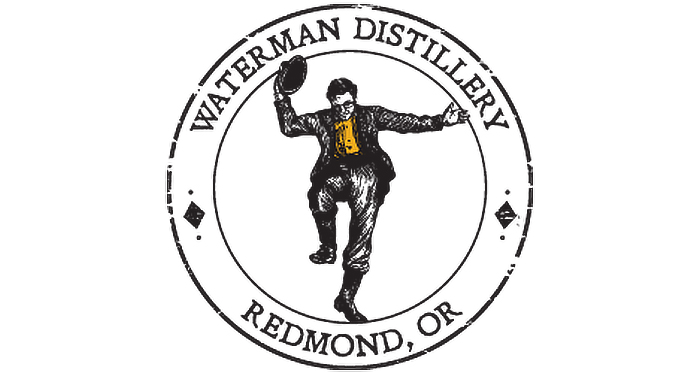 waterman-distillery-logo