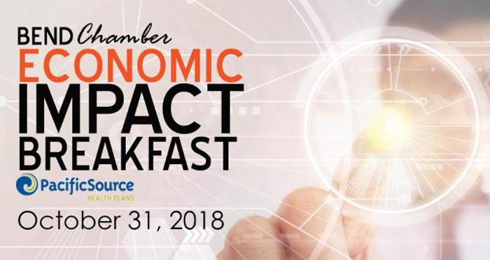 2018-eco-impact-breakfast