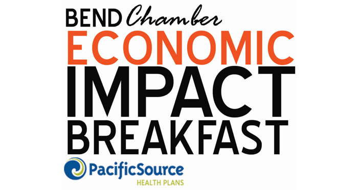 economic-impact-breakfast-logo