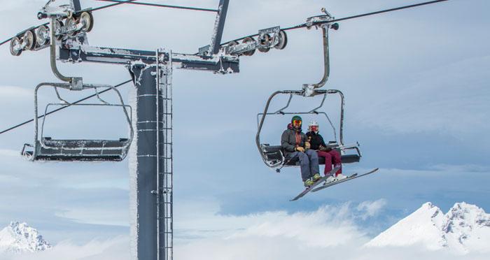 ski-4-schools