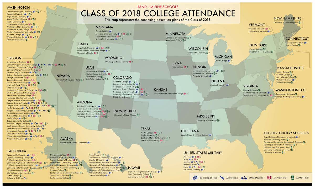 college-attendance-map-9-2018