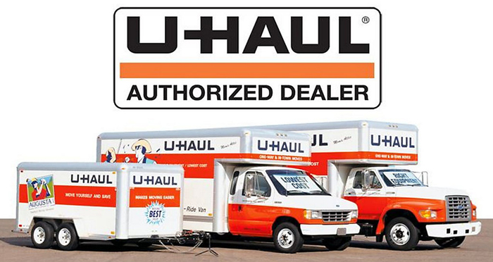 uhaul-authorized-dealer