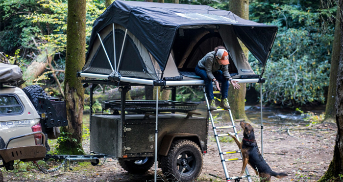 adventure-tent
