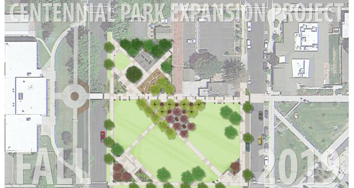 centennial-park-expansion