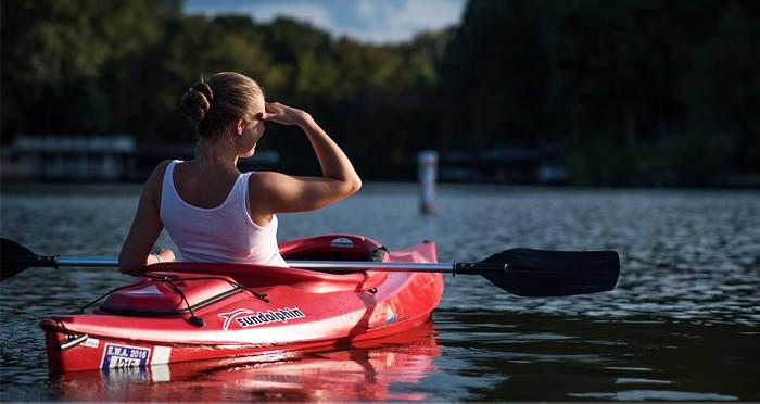 pole-pedal-paddle