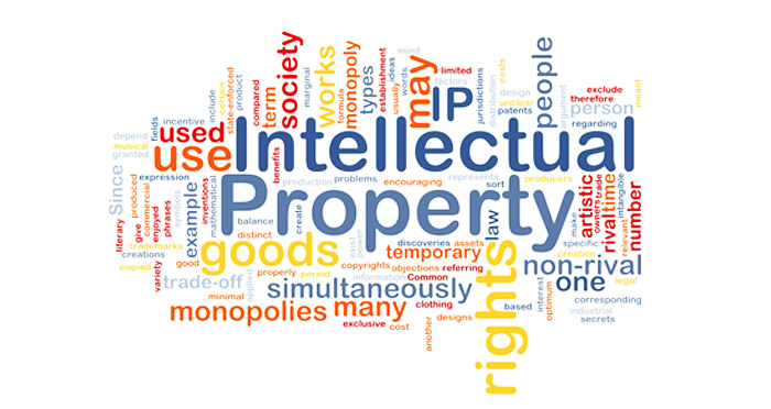 trademark-intellectual-property