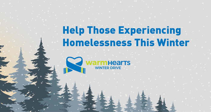 warm-hearts-winter-drive