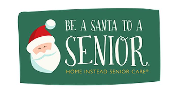 be-a-santa-to-a-senior