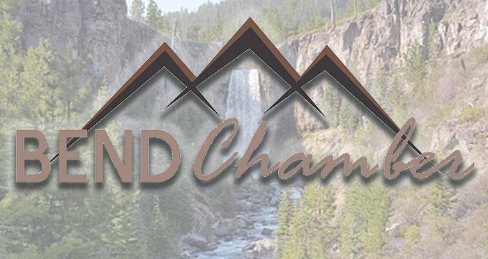 bend-chamber-logo