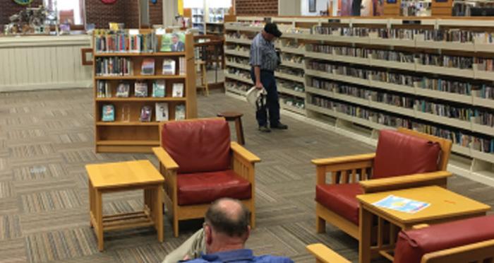 deschutes-public-library