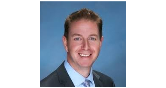 Shawn Wilcox Joins Zolo Media as General Manager - Cascade