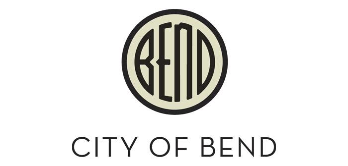 bend-logo