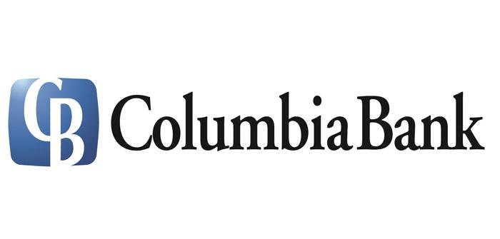 columbia-bank