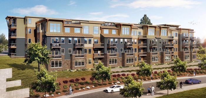 milbrandt-architects-evergreen-housing-development-group