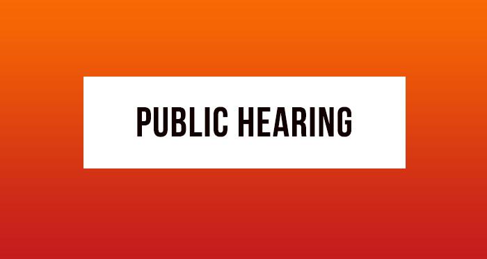 publichearing-2