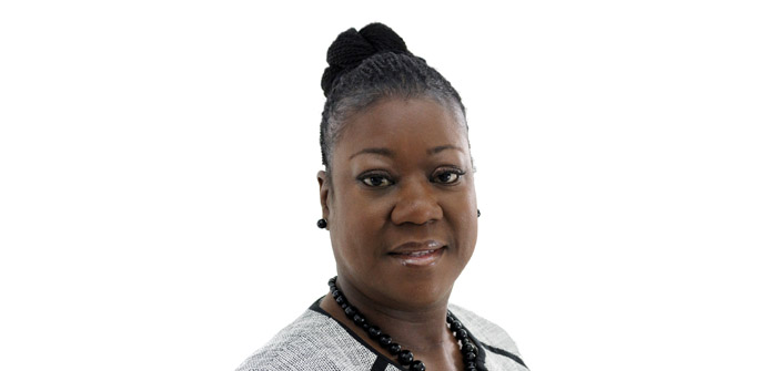 Sybrina Fulton Mother Of Trayvon Martin To Speak At Osu With