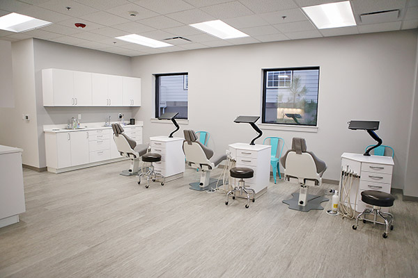woods-orthodontics_pic-courtesy-of-stilson-builders