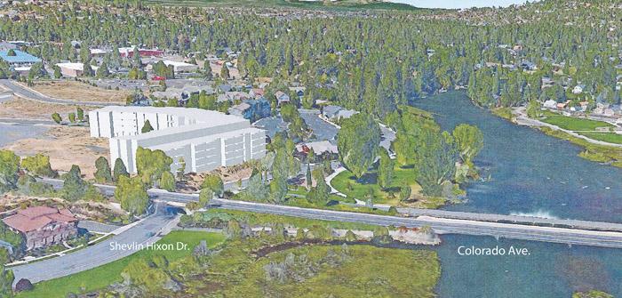 proposed-apartment-building