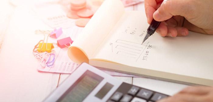 """Cost Recovery Firm Unlocks """"Hidden Source of Cash"""" - Cascade"""