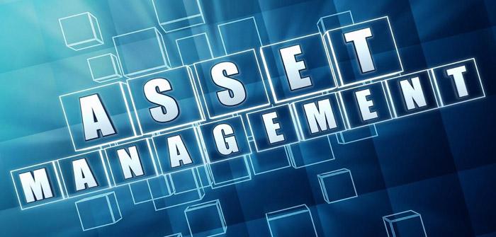 asset-managment