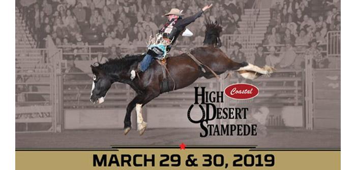 high-desert-stampede