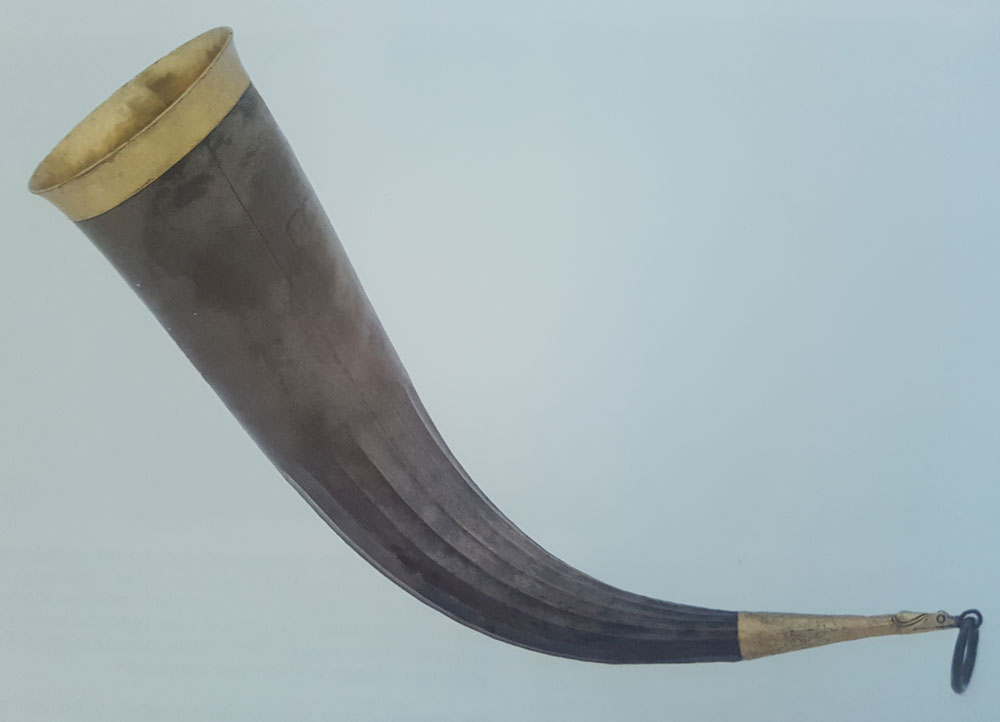 silver-horn-with-gold-snake-final-3