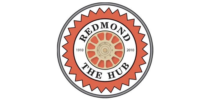 city-of-redmond-hub