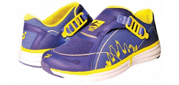 pierce-footwear