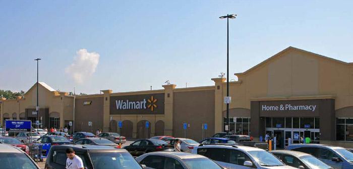 rk centers acquires walmart supercenter in chicopee