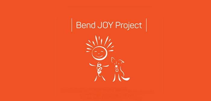bendjoy