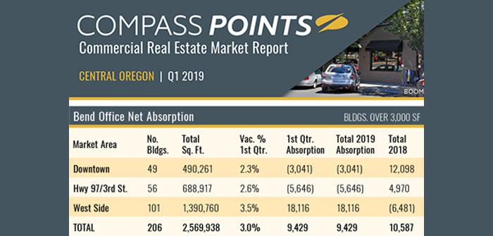 compass-points-q1-2019_blog_main