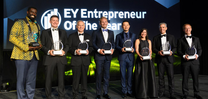 ey-entrepreneur-of-the-year