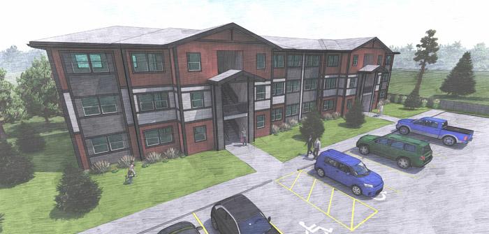 housingworksmadras_lift