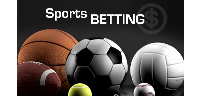 Best online sports betting sites usa