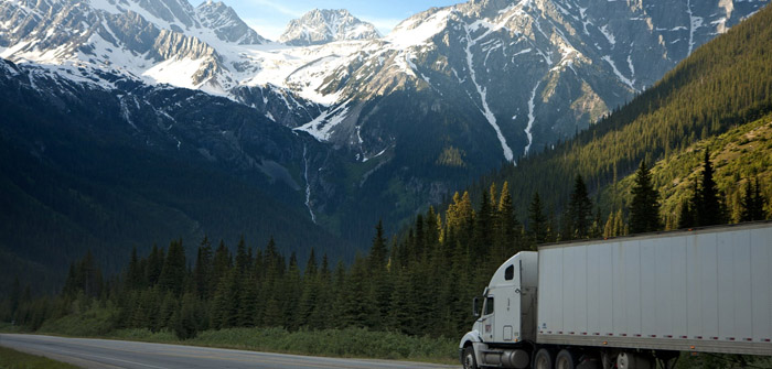How to Keep Logistics Costs Low - Cascade Business News