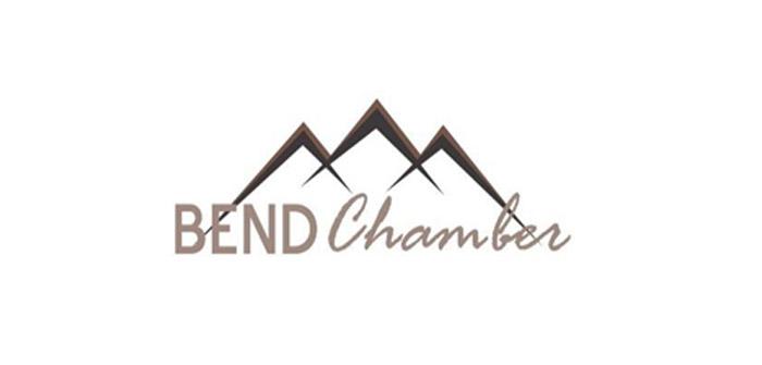 bendchamber