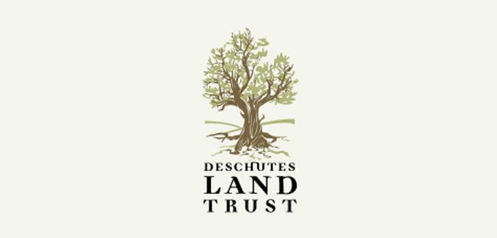 landtrust