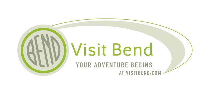 visit-bend