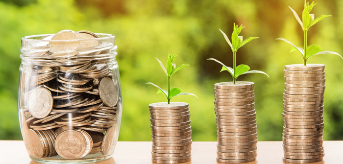 7-types-of-financing-to-consider-for-your-project