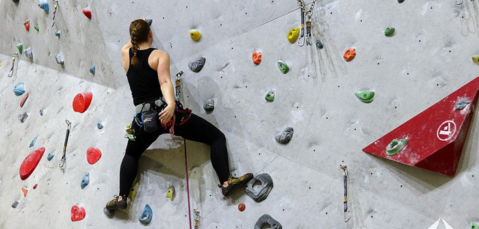 bouldering-gym