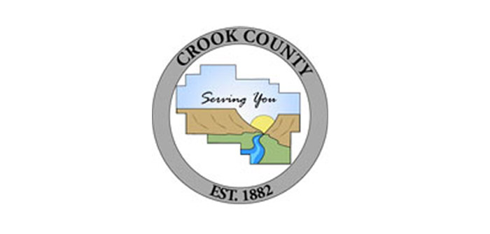 crook-county