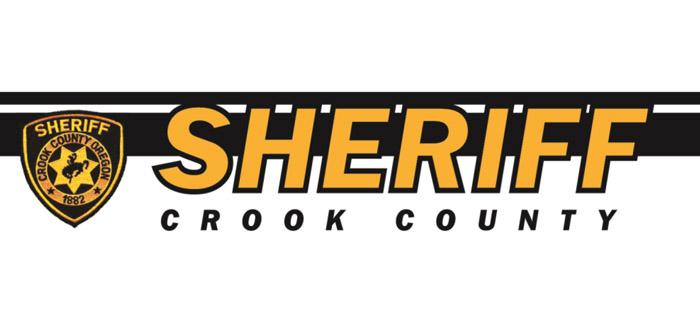 crook-county-sheriffs-office